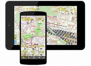 Locus Karten Download : locus map mobile outdoor navigation applocus ~ One.caynefoto.club Haus und Dekorationen