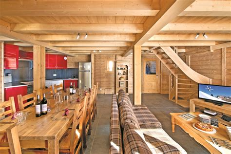 chalet echo val d isere skiing 2017 18