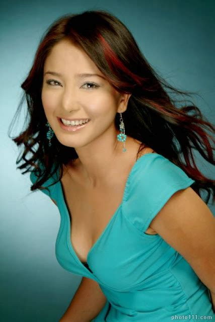 Katrina Halili Filipino Sexiest Actress Sex And Biography