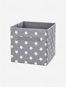 Aufbewahrungsbox Aus Stoff : 300 best ideas about silas on pinterest floor cushions ~ Lateststills.com Haus und Dekorationen