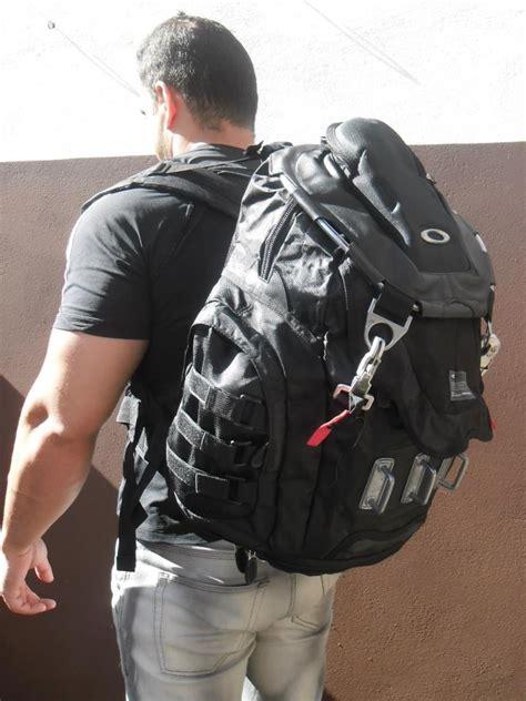 oakley kitchen sink backpack backpack outpost