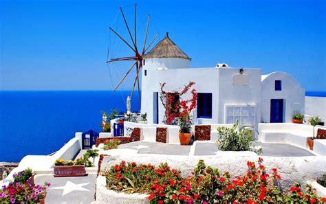 Pasaules populārie Vidusjūras reģiona ēdieni | Kulinārijas ...