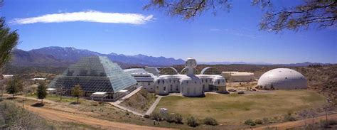 File:Biosphere 2 - 1998 a.jpg - Wikimedia Commons