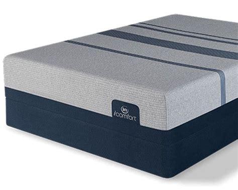 serta icomfort mattress simmons vs serta mattress the sleep judge
