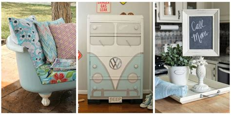 20 great diy furniture projects on a budget style motivation 25 flea market flip ideas cheap diy furniture makeovers