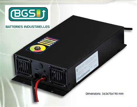 chargeurs de batteries industrielles tous les fournisseurs chargeurs de batteries