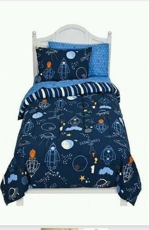 Circo Toddler Bedding by 17 Best Images About Space Room On Astronauts