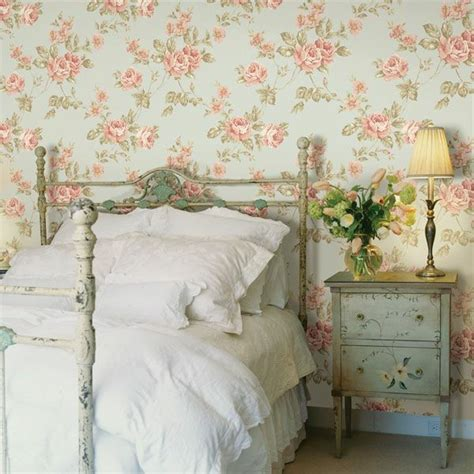 Cottage Style Wallpaper by Wallpaper Country House Style Fresh Ideas How You The