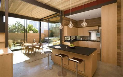1 Rk Home Interior Design : 1 Rk Flat Interior Design
