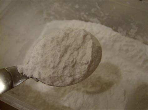 how to make frosting with powdered sugar powdered sugar icing recipes dishmaps