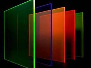 Acrylglas Nach Maß : h s kunststofftechnik online shop platten massivplatten aus plexiglas acrylglas polycarbonat ~ Frokenaadalensverden.com Haus und Dekorationen