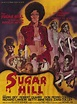 Sugar Hill Movie Posters From Movie Poster Shop