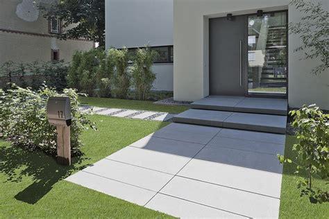rinn signo platten signo platten rinn betonsteine und natursteine rinn betonsteine und natursteine haus in