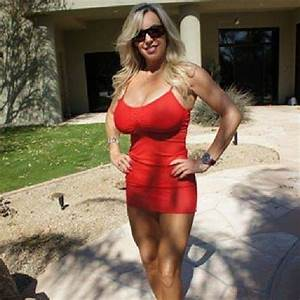 #Older_women_seeking_younger_men on the #top_cougar_dating ...