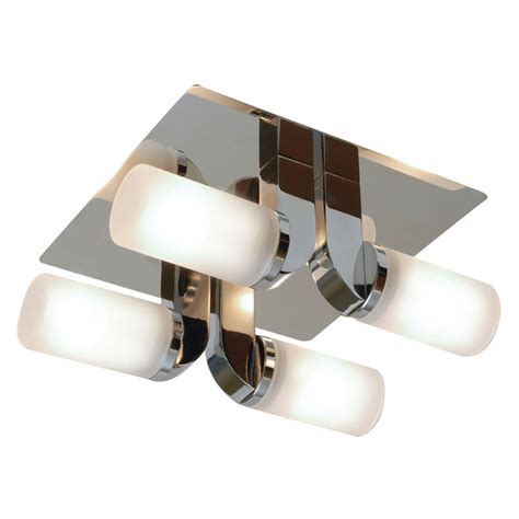 bathroom light bathroom ceiling light fitting