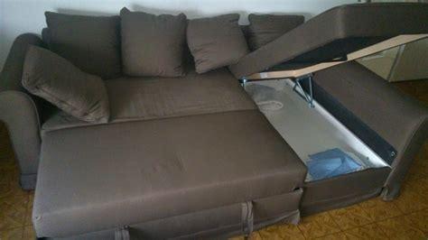 canap 233 lit 224 donner belgique design d int 233 rieur