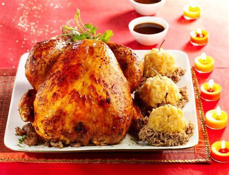 idees plats cuisines 100 idées de plats pour votre repas de noël cuisine actuelle