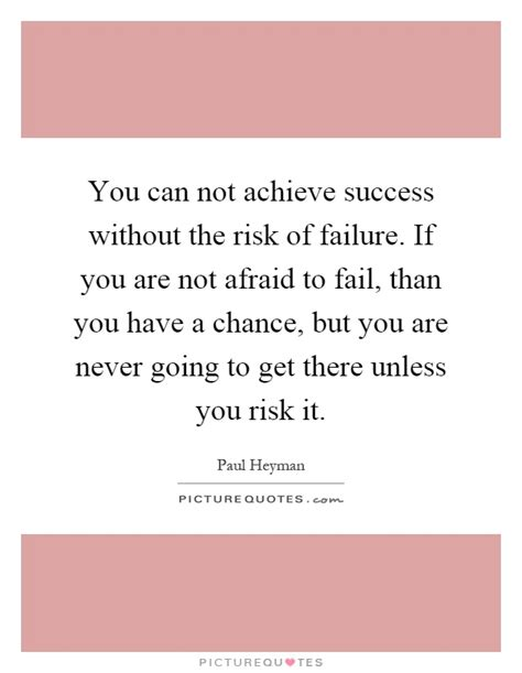 success quotes success sayings success picture quotes