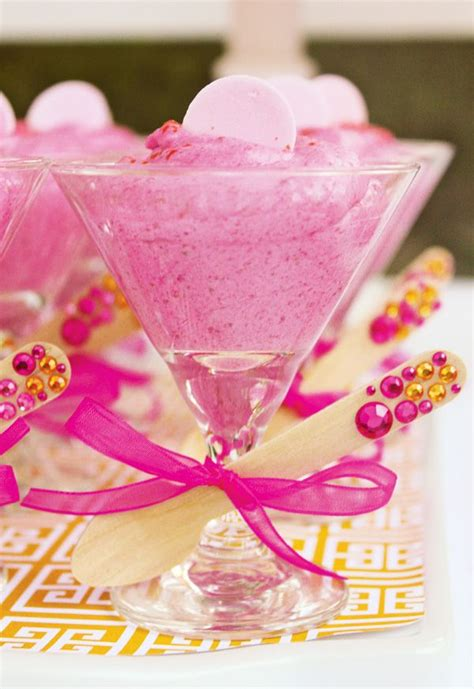 adorable pretty in pink 1st birthday party hostess with pink orange modern 40th birthday hostess with the