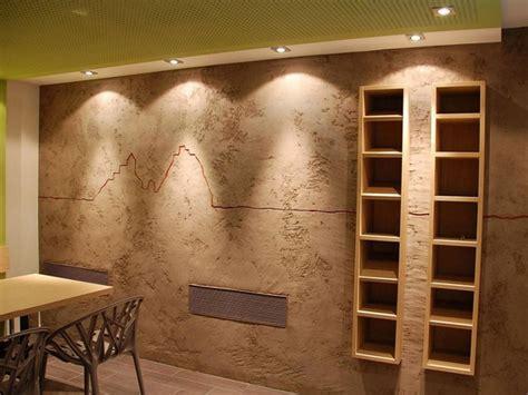Wandgestaltung Schlafzimmer Beispiele by Beispiele Wandgestaltung