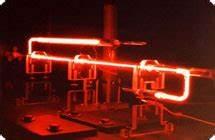 History of Fiber Optics