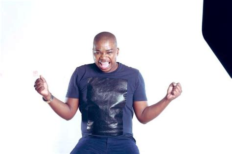 A king never says i am weak i'll never say i am poor and i'll never say that i am blind be. Gospel Artist Dr Tumi reveals he rejected R14 Million ...