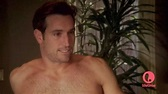Matthew Del Negro - Alchetron, The Free Social Encyclopedia