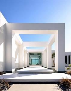 Hall Entrée Maison Moderne : maison design sur les collines d 39 hollywood ~ Melissatoandfro.com Idées de Décoration