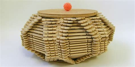 sandylandyaatoutlookes popsicle stick basket sey bois