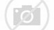 My Version of Macedonian Alphabet - YouTube