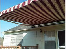 powered awnings 28 images motorized rolling shades