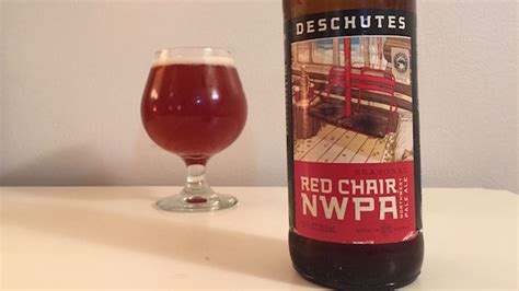 deschutes chair snowboard deschutes chair nwpa review drink reviews