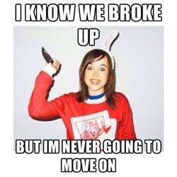 Crazy Ex Girlfriend Meme - crazy ex girlfriend meme memes