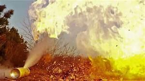 Bonbonne De Gaz : exploser bonbonne de gaz part2 vidshaker ~ Farleysfitness.com Idées de Décoration