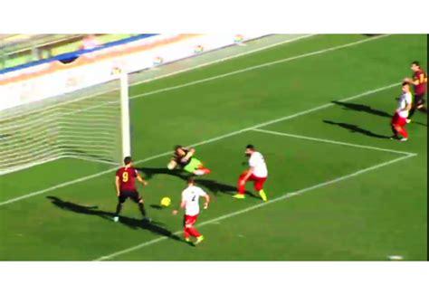 Gol Sbagliati A Porta Vuota by Calcioscommesse L Inquietante Retroscena Su Salernitana
