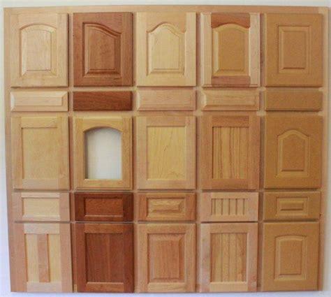 Pre Made Mdf Cabinet Doors by Mcw Custom Doors
