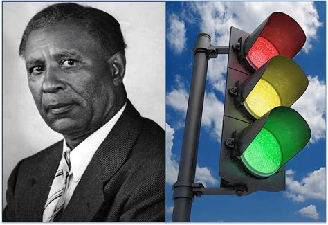who invented the stop light who made traffic lights decoratingspecial