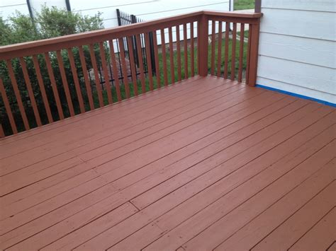 deck over behr myideasbedroom com