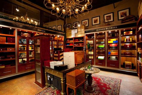 santa barbara cigar tobacco santa barbara shopping