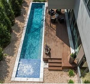 Kosten Für Pool : die besten 25 schwimmteich kosten ideen auf pinterest kosten pool kosten f r einen pool und ~ Markanthonyermac.com Haus und Dekorationen