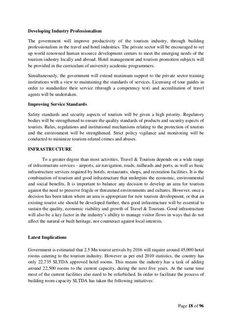 New Year Festival Essay by Tourism And Environment Essay