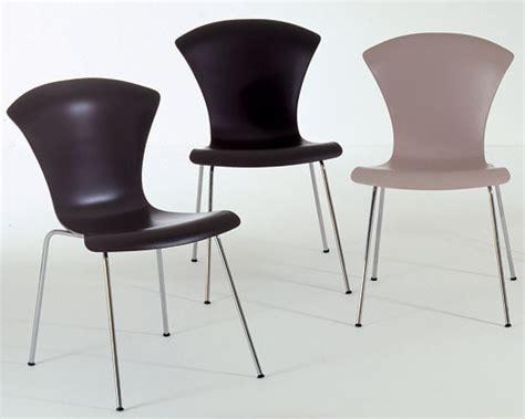 chaise kartel chaise nihau kartel