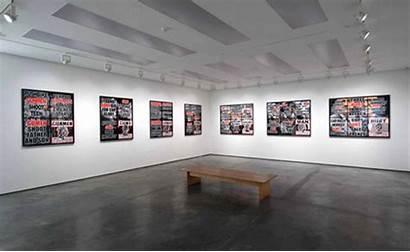 Cube Kong Hong Opens Artists Interior