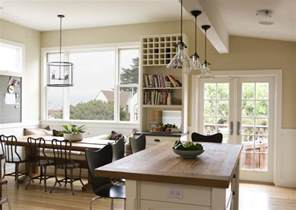traditional kitchen lighting ideas 702 country farm kitchens