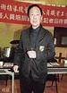 王羽被誤傳死訊 王馨平歡迎長輩求證父親近 - 明報加東版(多倫多) - Ming Pao Canada Toronto Chinese Newspaper