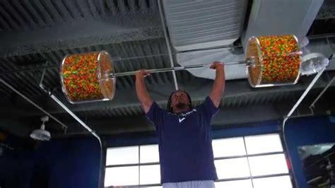 marshawn lynch gears   nfl season  skittles youtube