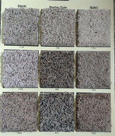 35 living room grey carpet grey carpet texture design