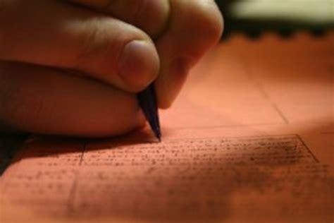 simple effective homework plan  teachers part
