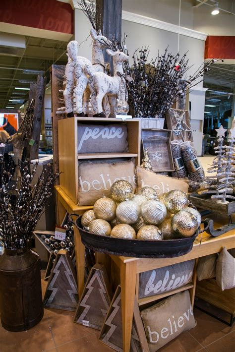 Home Goods Decorations - new at hm decorations and more hm etc