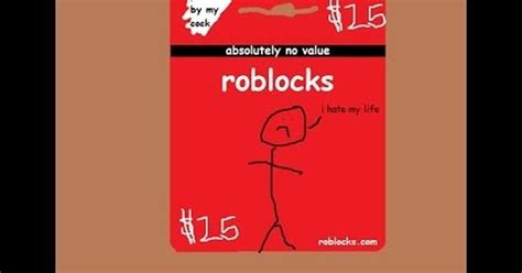 Whether you are purchasing a gift or making a gift, the value of the gift should not exceed $50.00. How Much Robux Is A 25 Dollar Gift Card - robloxonline us